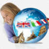 png-clipart-school-education-foreign-language-learning-english-international-class-globe